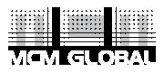 MCM Global